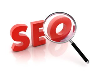How to rank higher for SEO 2014