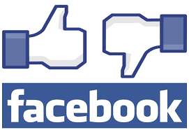 Facebook - is it adding value to your business?