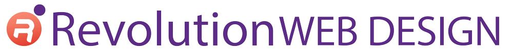 Revolution Web Design