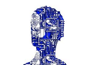 The dangers of Artificial Intelligence - Revolution Web Design