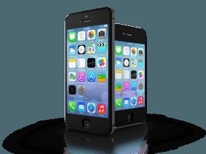 Mobile digital marketing campaigns