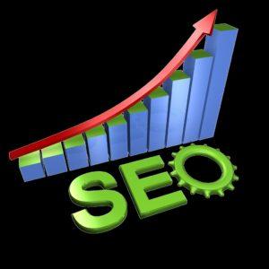 Search Engine Optimisation Adelaide Revolution Digital
